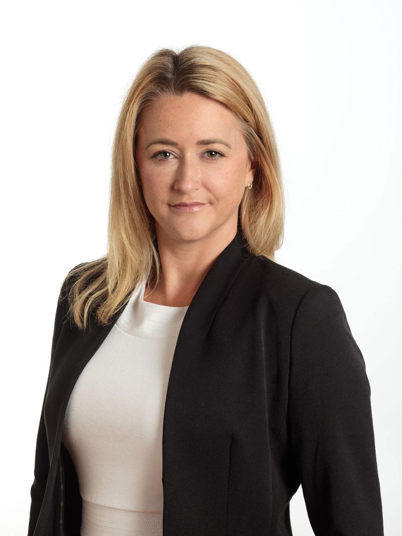 Alison Bates, Divorce Attorney - Rochester, NY